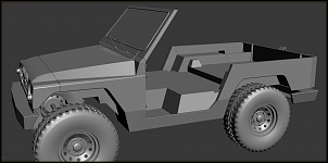 Modelo de JPX em 3D-.jpg