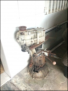JPX Montez - Motor L200 TDI-img_2562.jpg