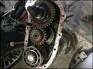 JPX Montez - Motor L200 TDI-img_2578.jpg