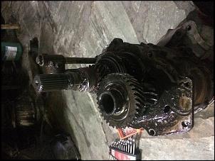 JPX Montez - Motor L200 TDI-img_2708.jpg