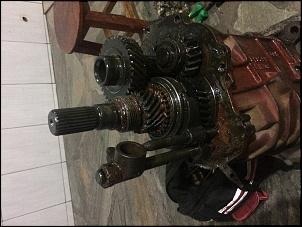 JPX Montez - Motor L200 TDI-img_2709.jpg