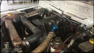 JPX Montez - Motor L200 TDI-img_1945.jpg