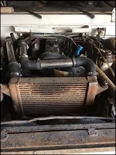 JPX Montez - Motor L200 TDI-img_2247.jpg