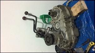 JPX Montez - Motor L200 TDI-img_0223.jpg