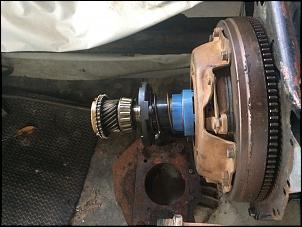 JPX Montez - Motor L200 TDI-img_3400.jpg