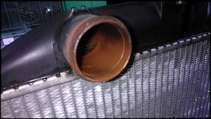 Cabeçote novo, fumaça branca, óleo pela vareta e aquecendo acima de 80 km/h-wp_000429.jpg