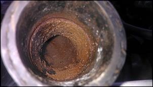 Cabeçote novo, fumaça branca, óleo pela vareta e aquecendo acima de 80 km/h-wp_000427-2-.jpg