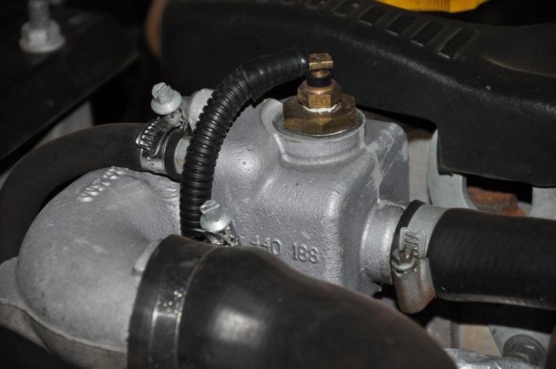 V lvula termost tica usar ou n o p gina 3 - Valvula termostatica radiador ...