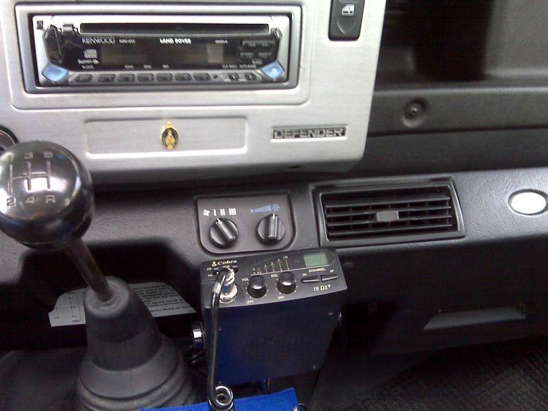 land rover defender radio wiring diagram  rover  auto