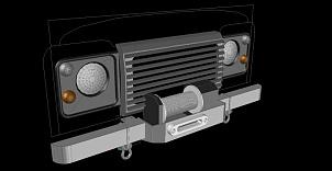 Guincho Mecanico Defender 90-pc_ek35m_1.jpg