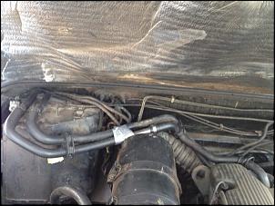 Rompimento da mangueira de circulação água quente (sistema de ar quente)-mangueira-de-circula-o-de-gua-quente.jpg