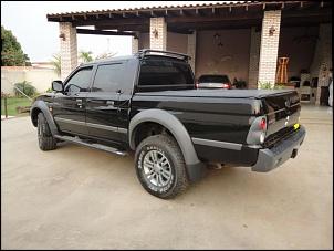 Qual melhor pneu p/ L200-dsc00286.jpg