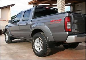 Qual melhor pneu p/ L200-_mg_7553.jpg