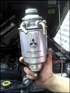 ALERTA Filtro Combustivel L200 Outdoor/sport-1.jpg