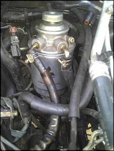 ALERTA Filtro Combustivel L200 Outdoor/sport-2.jpg
