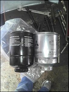 ALERTA Filtro Combustivel L200 Outdoor/sport-3.jpg