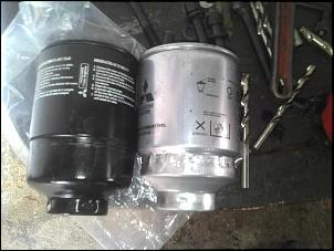 ALERTA Filtro Combustivel L200 Outdoor/sport-4.jpg
