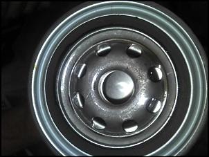 ALERTA Filtro Combustivel L200 Outdoor/sport-6.jpg