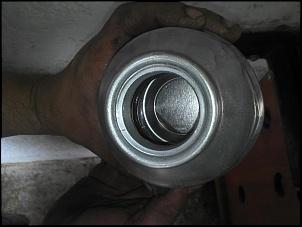 ALERTA Filtro Combustivel L200 Outdoor/sport-9.jpg