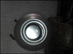 ALERTA Filtro Combustivel L200 Outdoor/sport-10.jpg