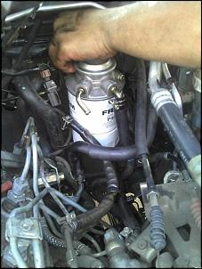 ALERTA Filtro Combustivel L200 Outdoor/sport-12.jpg