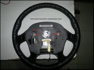Desmontar Volante TR4-04-soltar-tampa.jpg