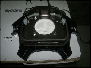 Desmontar Volante TR4-07-carca-air-bag.jpg
