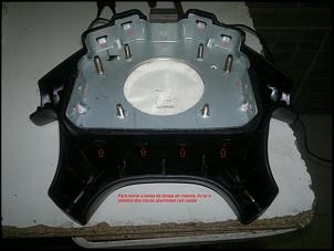 Desmontar Volante TR4-08-bolsa-do-air-bag.jpg