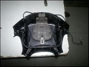 Desmontar Volante TR4-09acesso-buzina.jpg