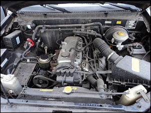 Motor 4G64 S4M, algo em comum com o da TR4?-z08.jpg