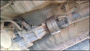 Vazamento no retentor da caixa de marcha Triton manual 2012/2013-15338759_666311286862932_4241746509474782674_n.jpg