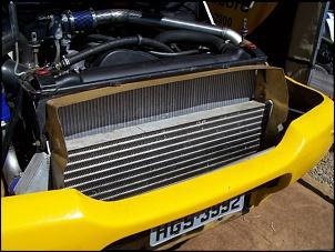 L-200gls esquentando - instalar ventuinha auxiliar funciona?-radiador-20l-200.jpg