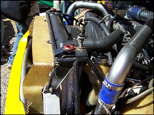 L-200gls esquentando - instalar ventuinha auxiliar funciona?-radiador-20l-200_.jpg