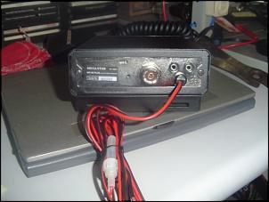 Vendo PX Mega Star MG-32 Plus-dsc00023.jpg