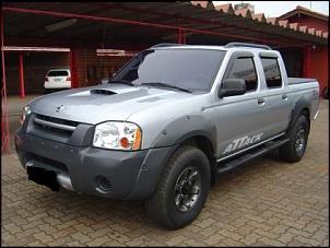 Nissan Frontier 4x4 Motor 2.8-frontier3.jpg