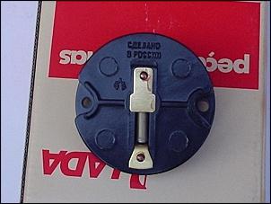rotor distribuidor-rotor_ignicao.jpg