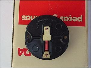 rotor distribuidor-rotor_platinado.jpg