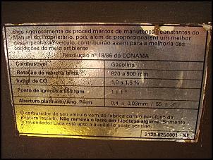 -p1010099.jpg