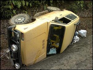 Quebra no freio do niva-06102012715.jpg