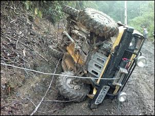 Quebra no freio do niva-06102012716.jpg
