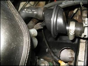 Respiro do motor?-img_2863.jpg