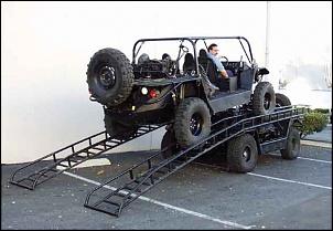 Fotos de veículos militares-with_ramp.jpg