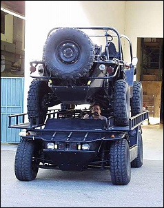 Fotos de veículos militares-stacked_driven_low.jpg