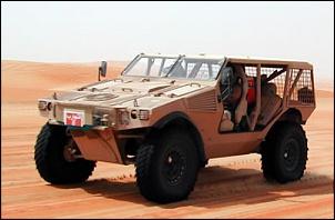 Fotos de veículos militares-vap.jpg