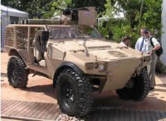Fotos de veículos militares-vap-2.jpg