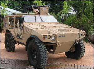 Fotos de veículos militares-vaphillal.jpg