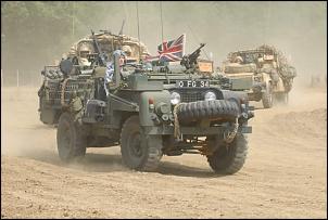 Fotos de veículos militares-st2_4589_simon640.jpg