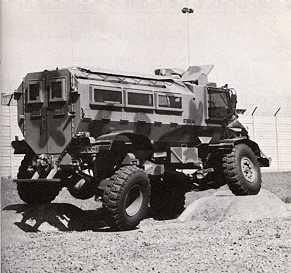 Fotos de veículos militares-caspir.jpg