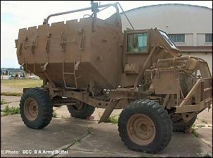 Fotos de veículos militares-buffel_pe_4_sec.jpg