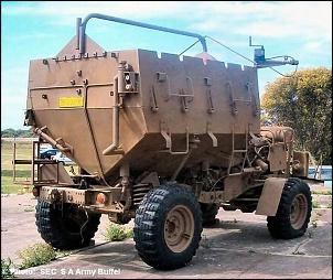 Fotos de veículos militares-buffel_pe_3_sec.jpg
